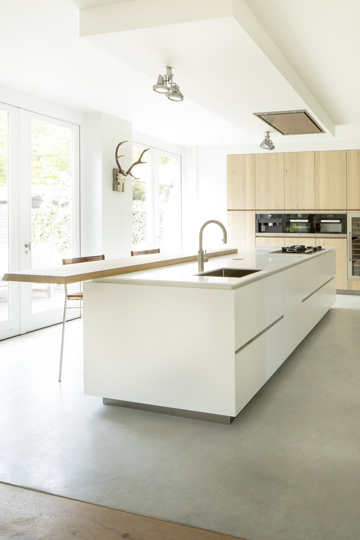Handgemaakte-keuken-eiken-wit-fredconstant