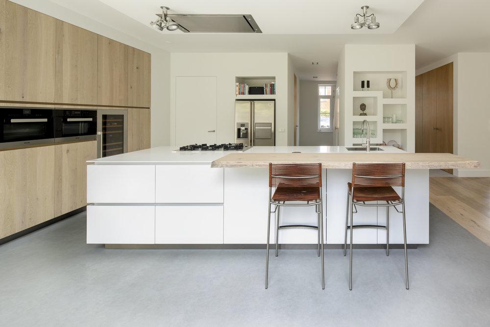 Keuken Design Castricum : Castricum u2013 tip! handgemaakte keukens maatwerk keukens u2013 fred constant