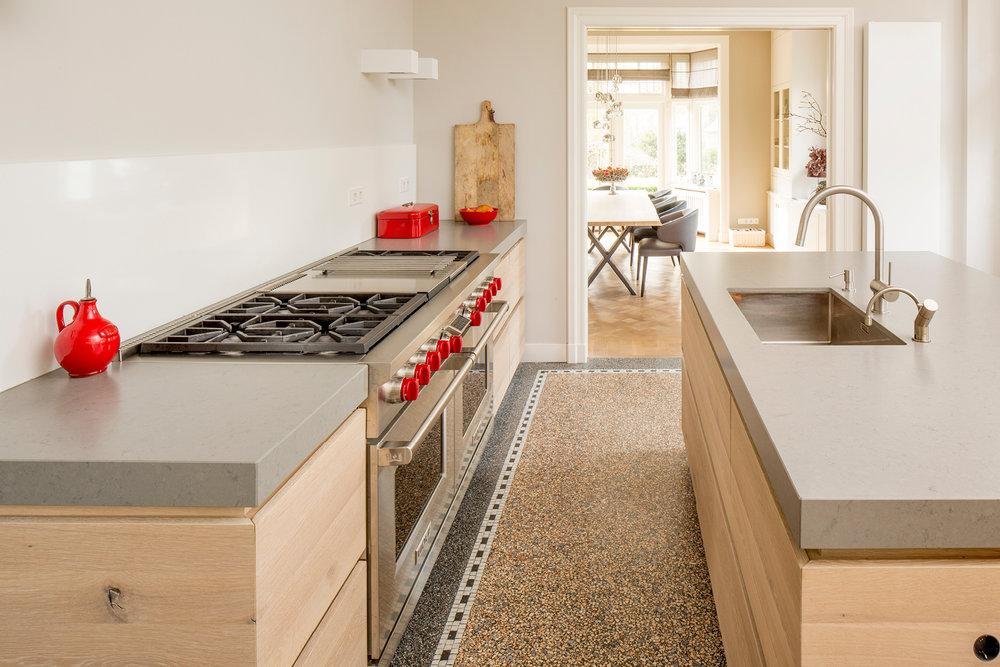 Handgemaakte-keuken-eiken-fredconstant