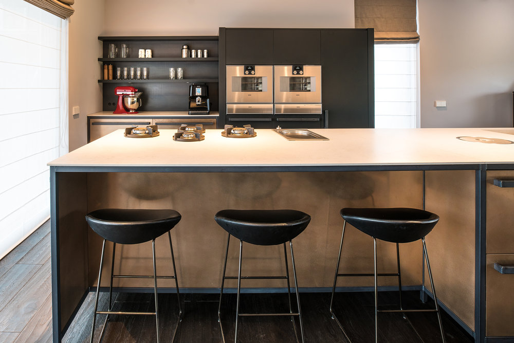 Handgemaakte-keuken-ronblaauw-fredconstant