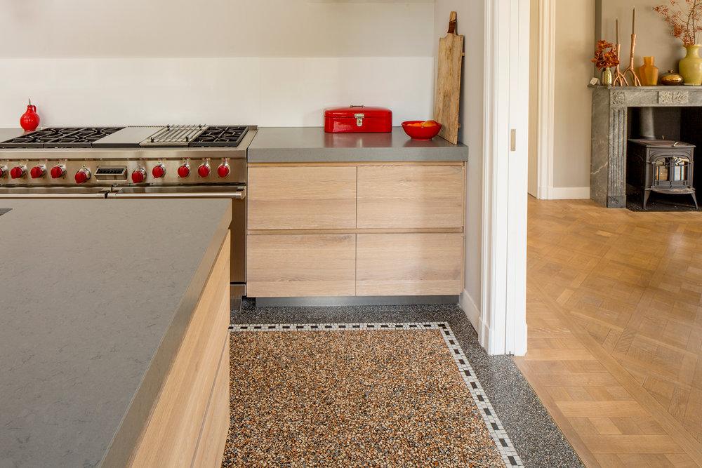 Handgemaakte-keuken-eikenhout-fredconstant