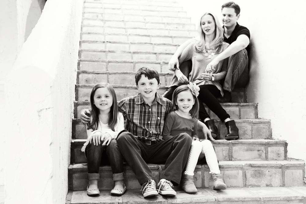 dias family18bw.jpg