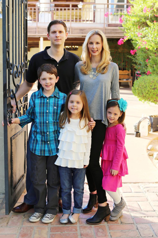 dias family23.jpg
