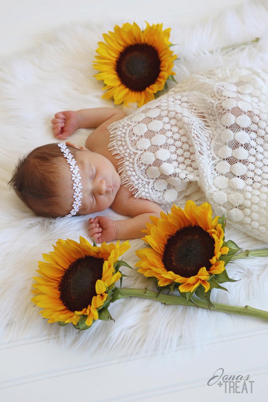 Best Newborn Photographers in Arizona 2016, Top Arizona Newborn Photographers, Phoenix Newborn Photography Ratings