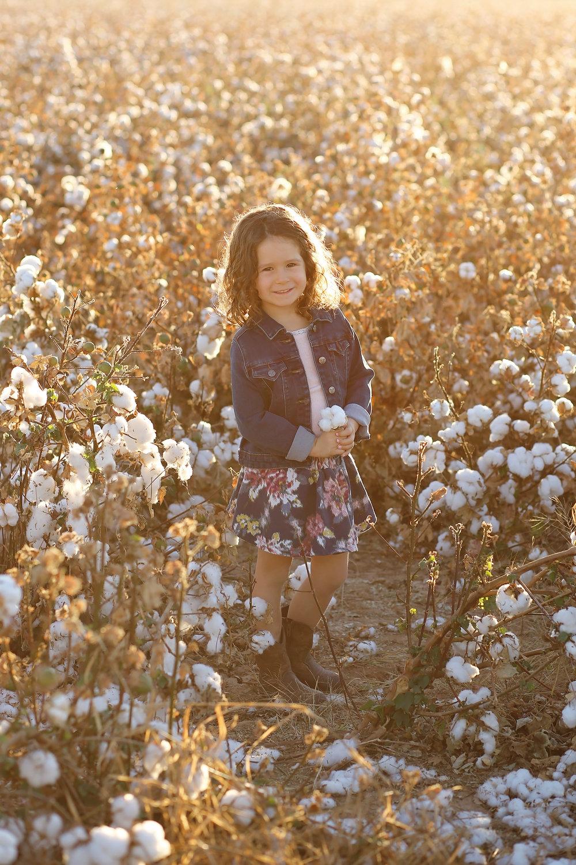 cottonmill14.jpg