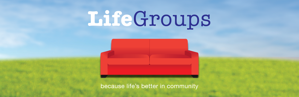 Life-Groups-web-banner-231213-01.png