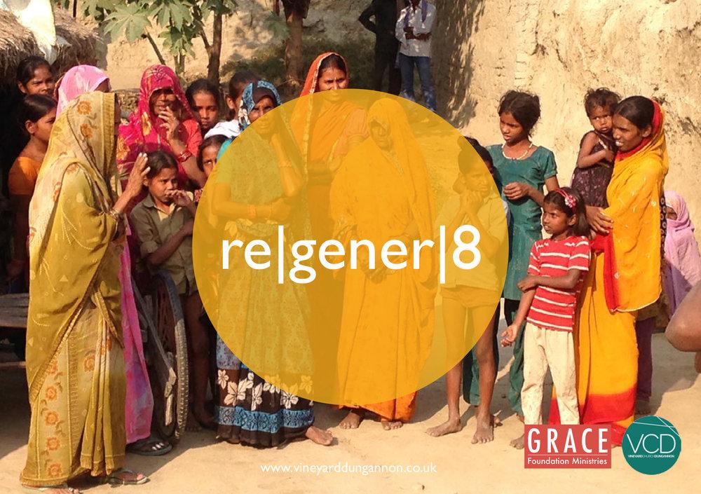 India_regener8 2017_ interactive2-1.jpg