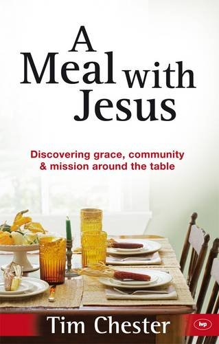a meal with jesus.jpg