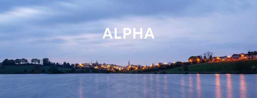alpha (1).png