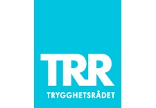 TRR_logo.jpg