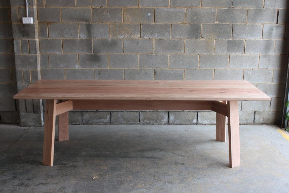 MASSIIVI |Dining Table $4,000.00