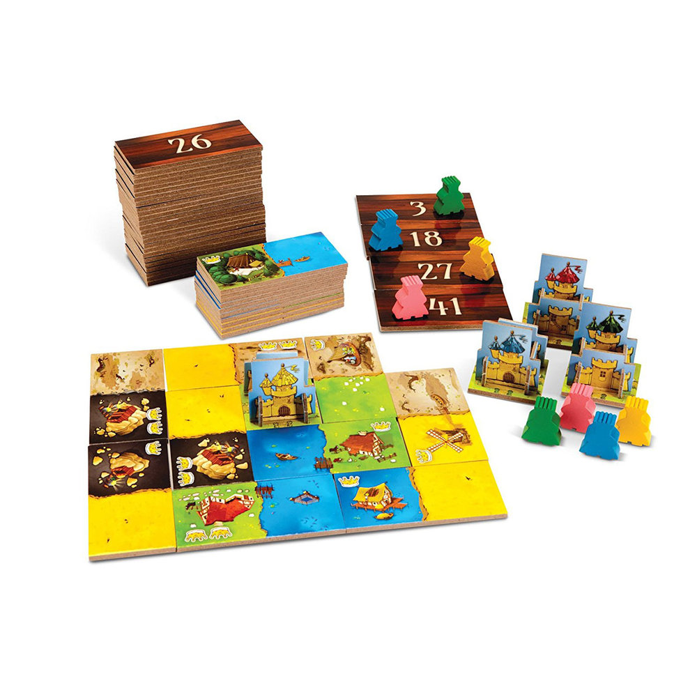 kingdomino-family-board-game-components.jpg