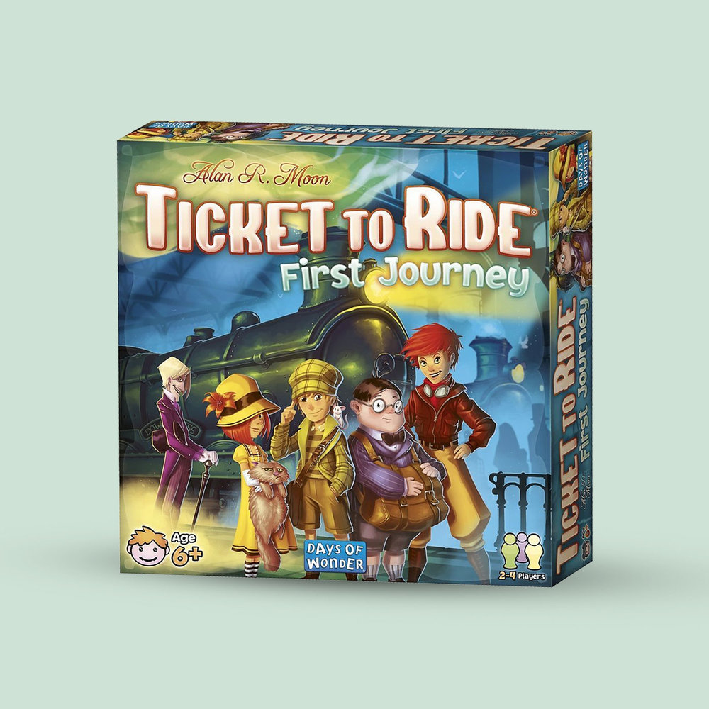 ticket-to-ride-first-journey-family-board-game-USA-box.jpg