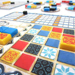 Family Board Games For Kids Teens And Adults