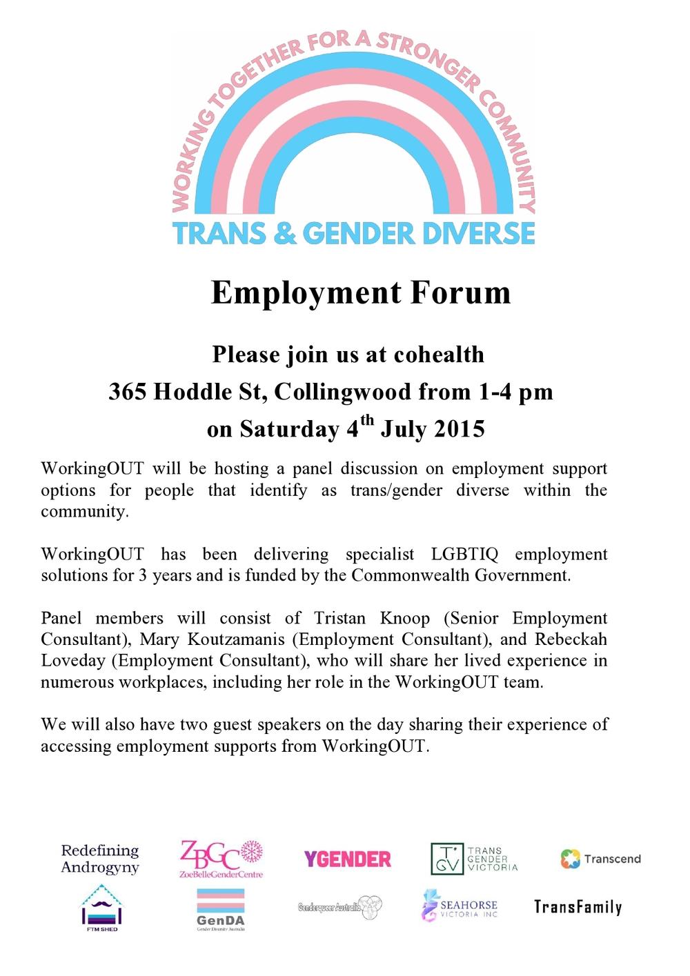 employment forumjpeg.jpg