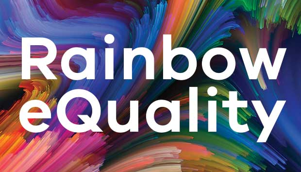 https://www2.health.vic.gov.au/rainbowequality