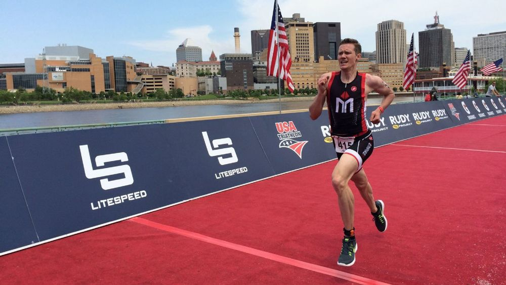 http://espn.go.com/olympics/story/_/page/bodychrismosier/duathlete-chris-mosier-breaking-barriers-repping-team-usa-body-issue-2016