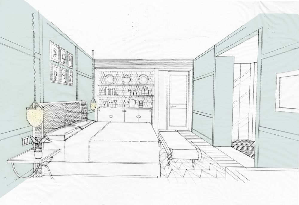 12.11.12_3D Sketch view 2.jpg