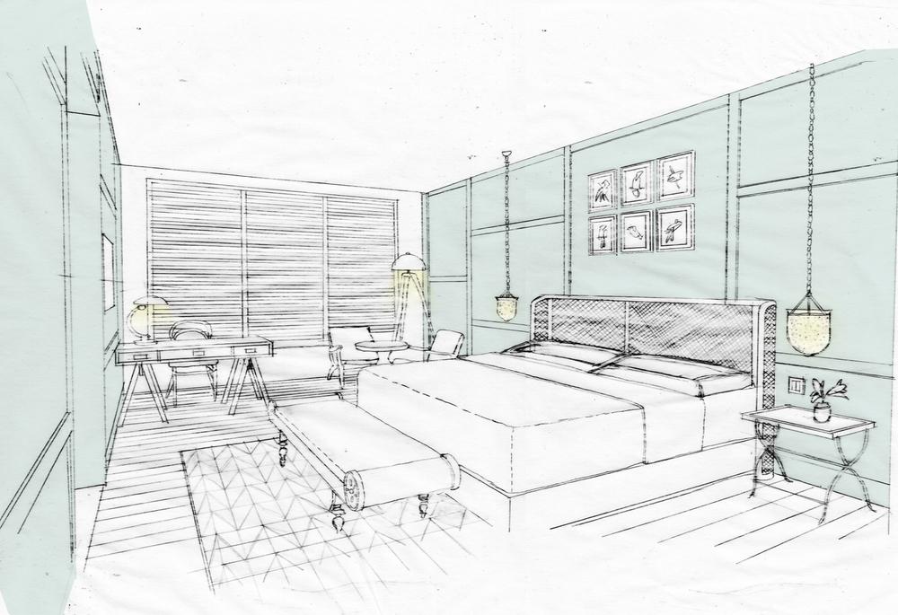 12.11.12_3D Sketch view 1.jpg