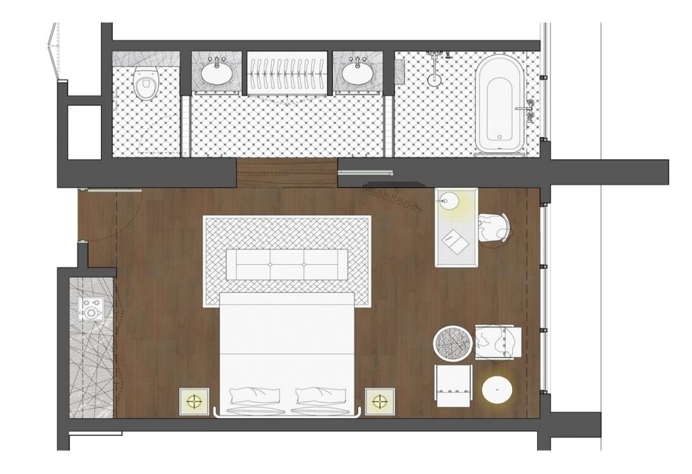 12.11.14_SK010_Room Plan 333mw.jpg