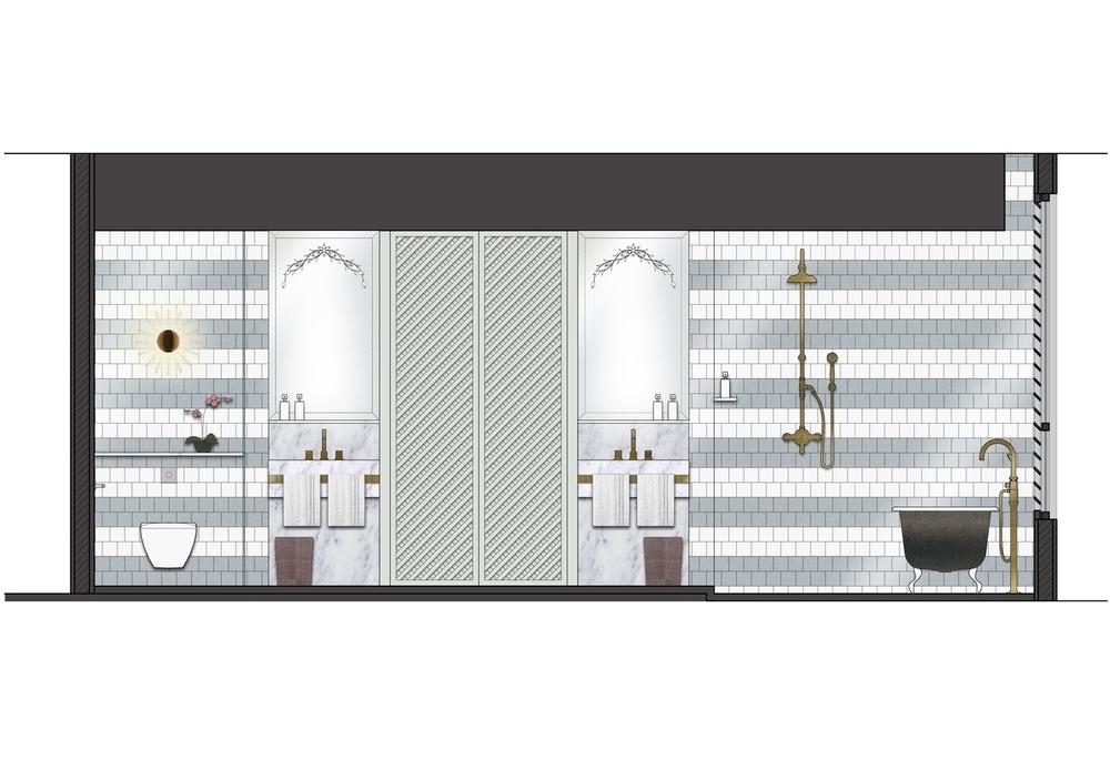 12.11.14_SK010_Room Elevation Bathroom.jpg