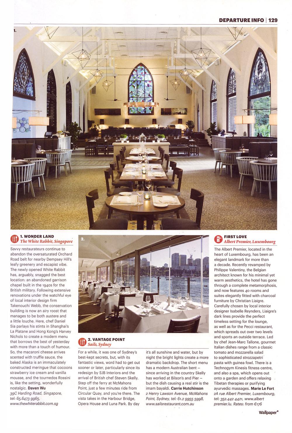 Wallpaper Nov 2008_0002.jpg