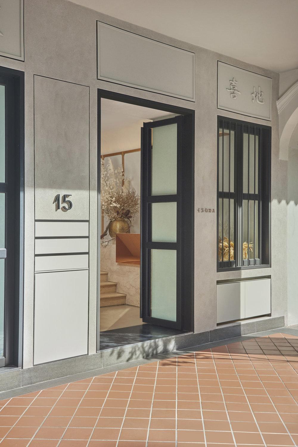05 ESORA - Venue (Entrance).jpg