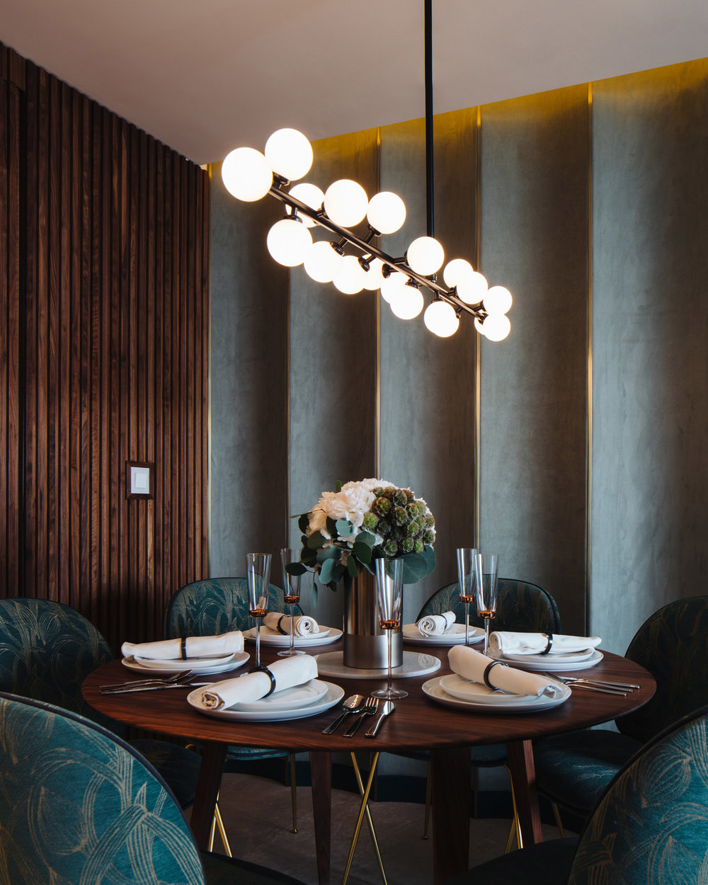 M+S_3BR dining (low res).jpg