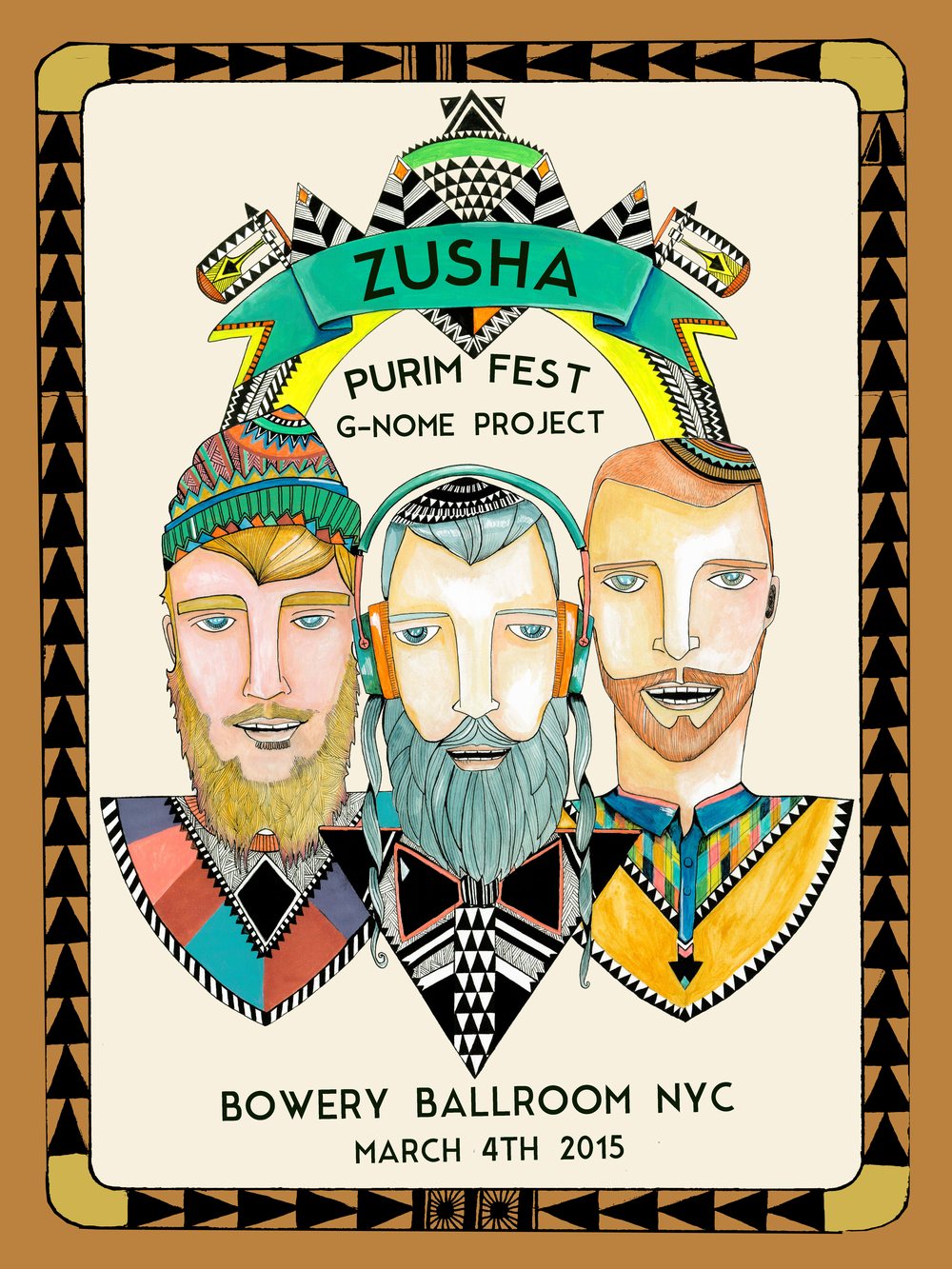 ZUSHA Purim fest-3.jpg