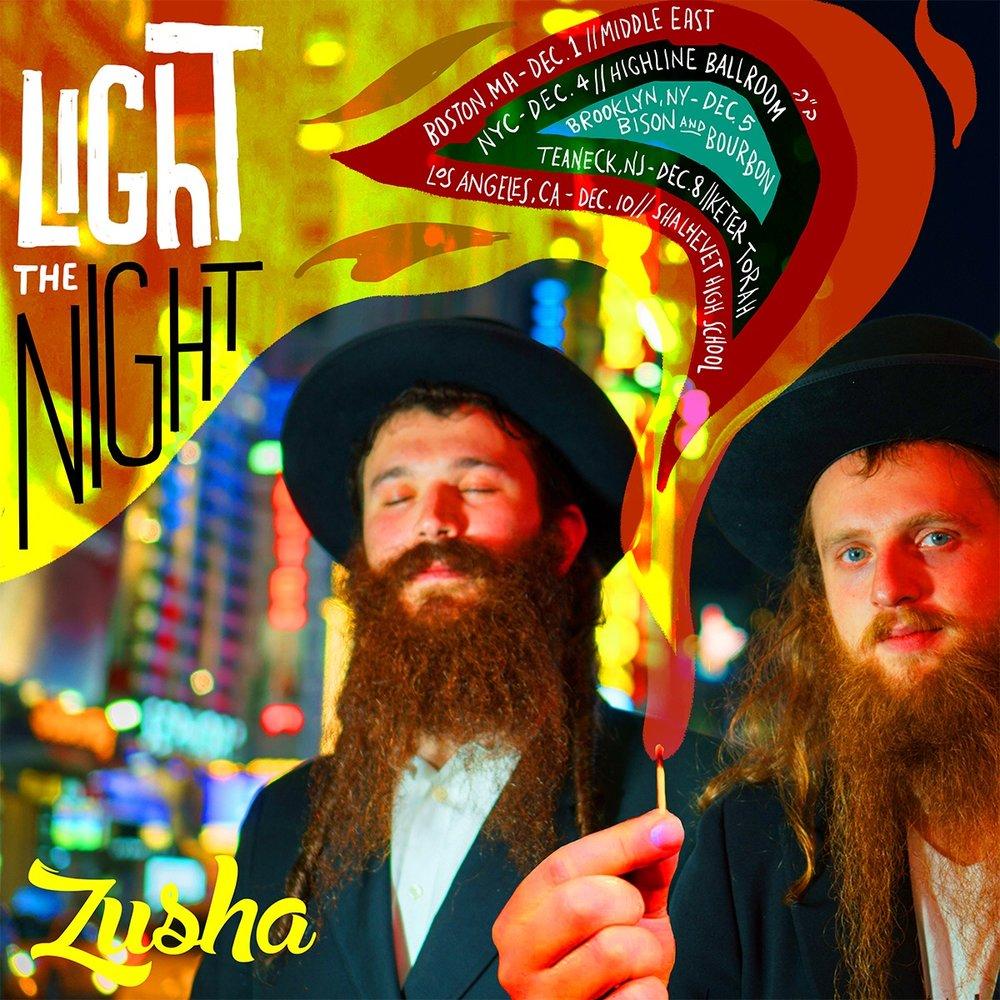 LIGHT the NIGHT Whatsapp quality.jpg