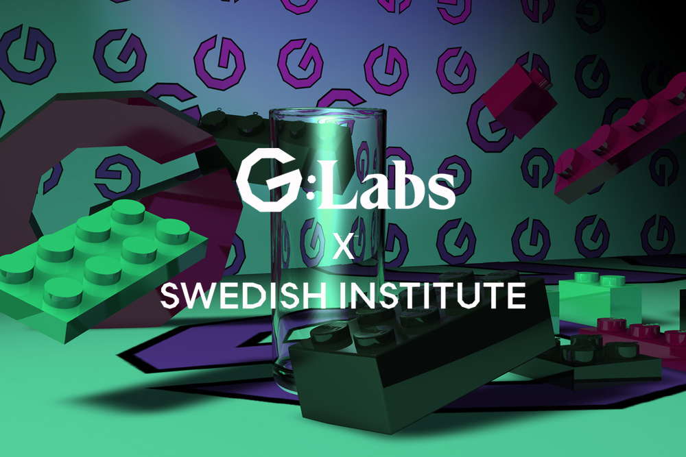 gatherXswedishinstitute_bg.jpg