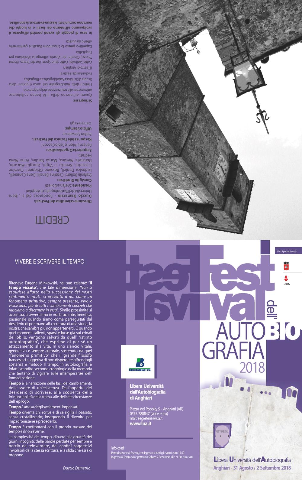 programma-del-festival-2018_Pagina_1.png