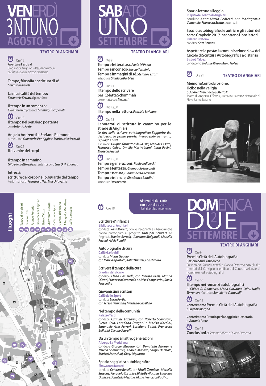 programma-del-festival-2018_Pagina_2.png