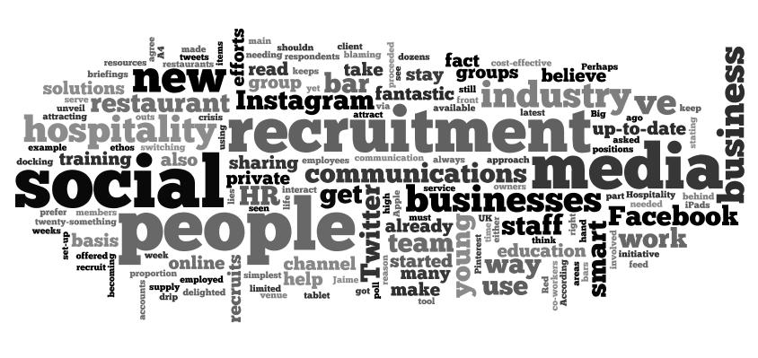 recruitmentsocialmedia.png