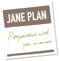 jane-plan-logo.png