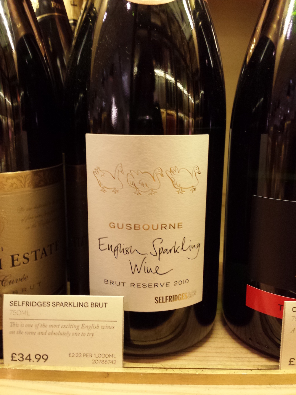 gusbourne at selfridges.jpeg