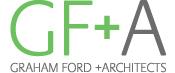 GF+A_Logo_header_2.jpg