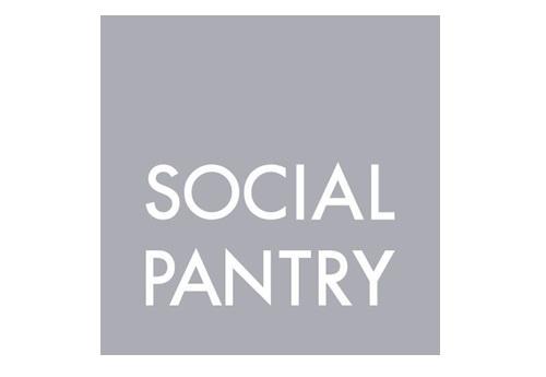 social pantry.png