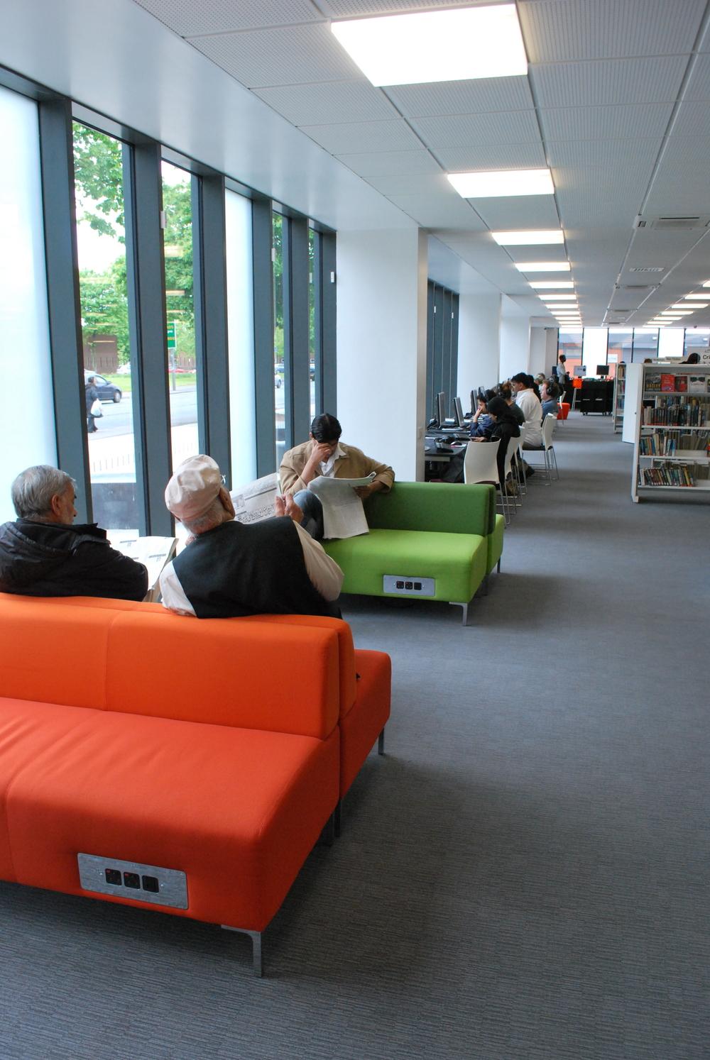 longsight library 08.JPG