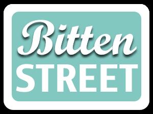 Bitten Street Icon 300x225.png