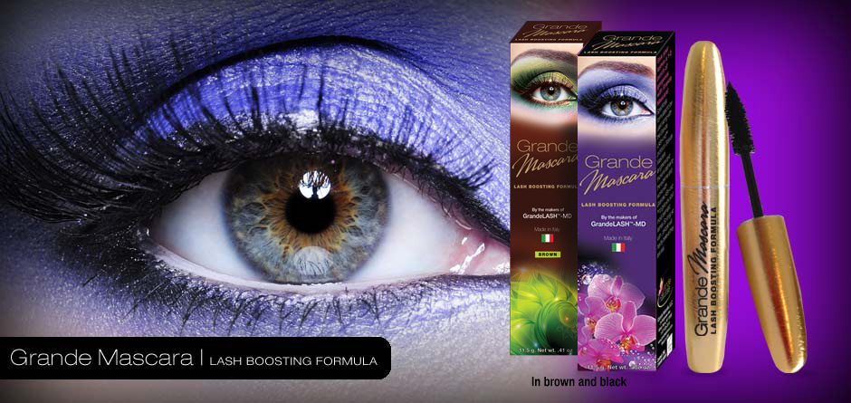 gmascara banner.jpg