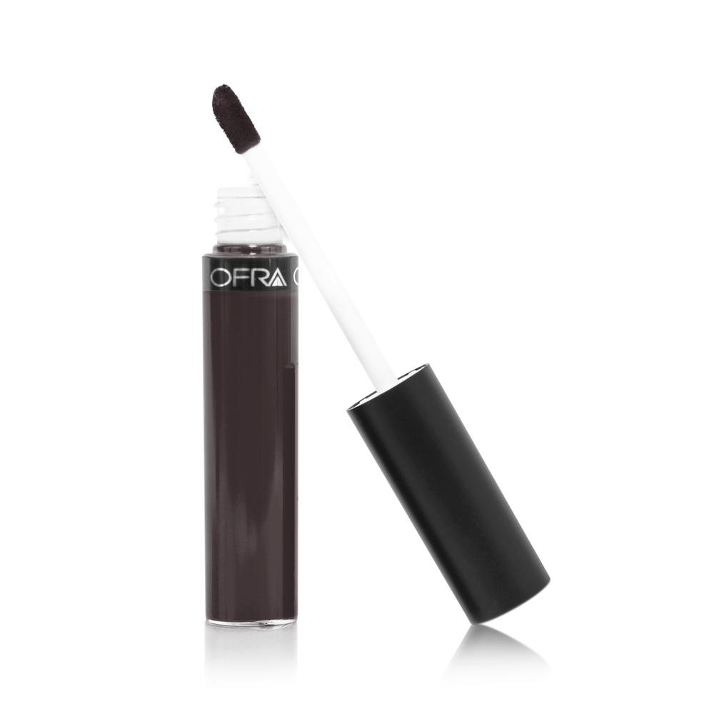 Harlem Lipstick