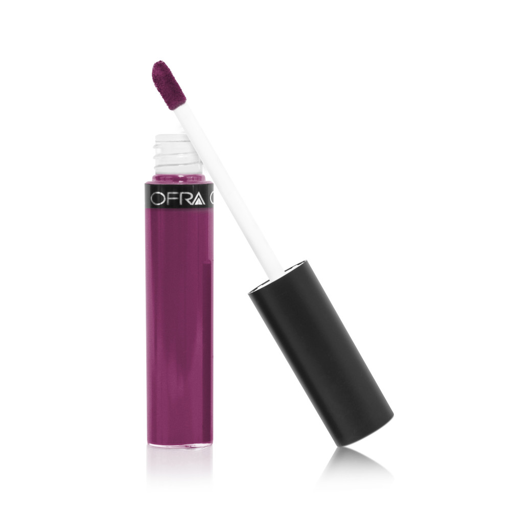 Malibu Lipstick