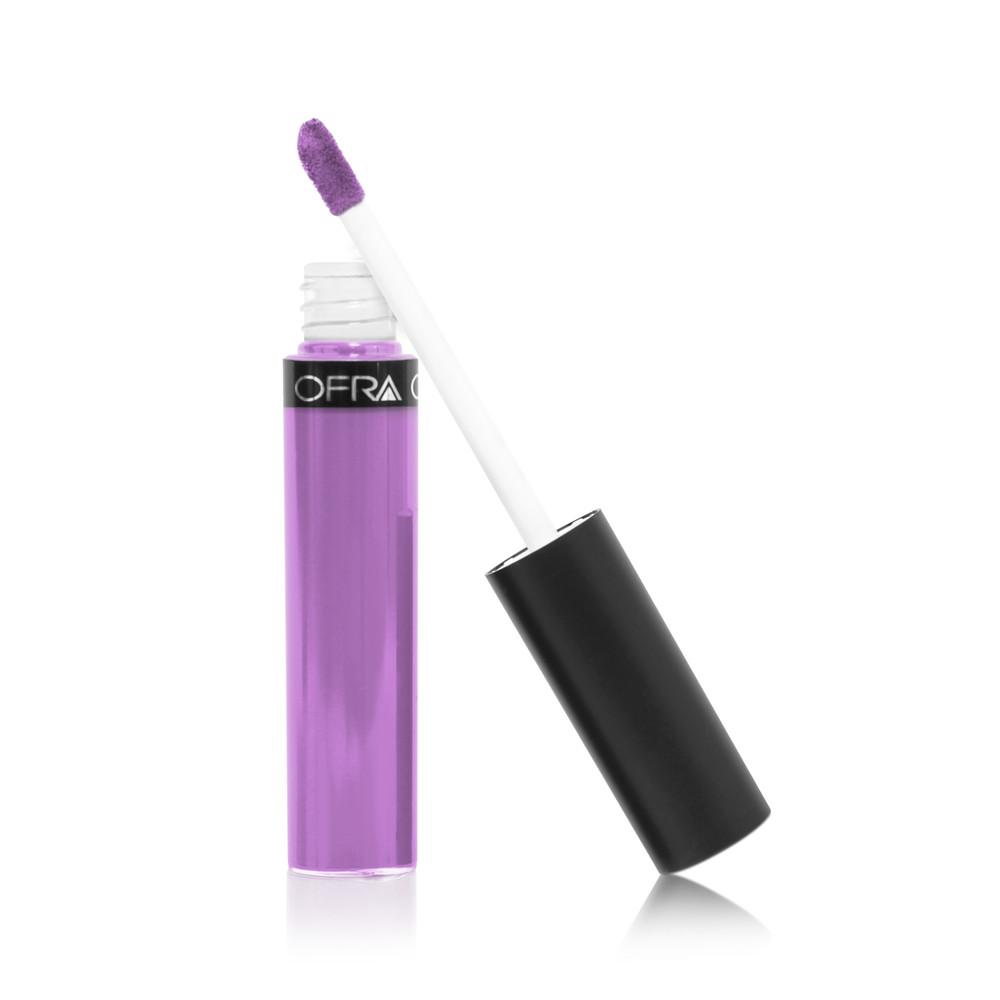 Las Vegas Lipstick