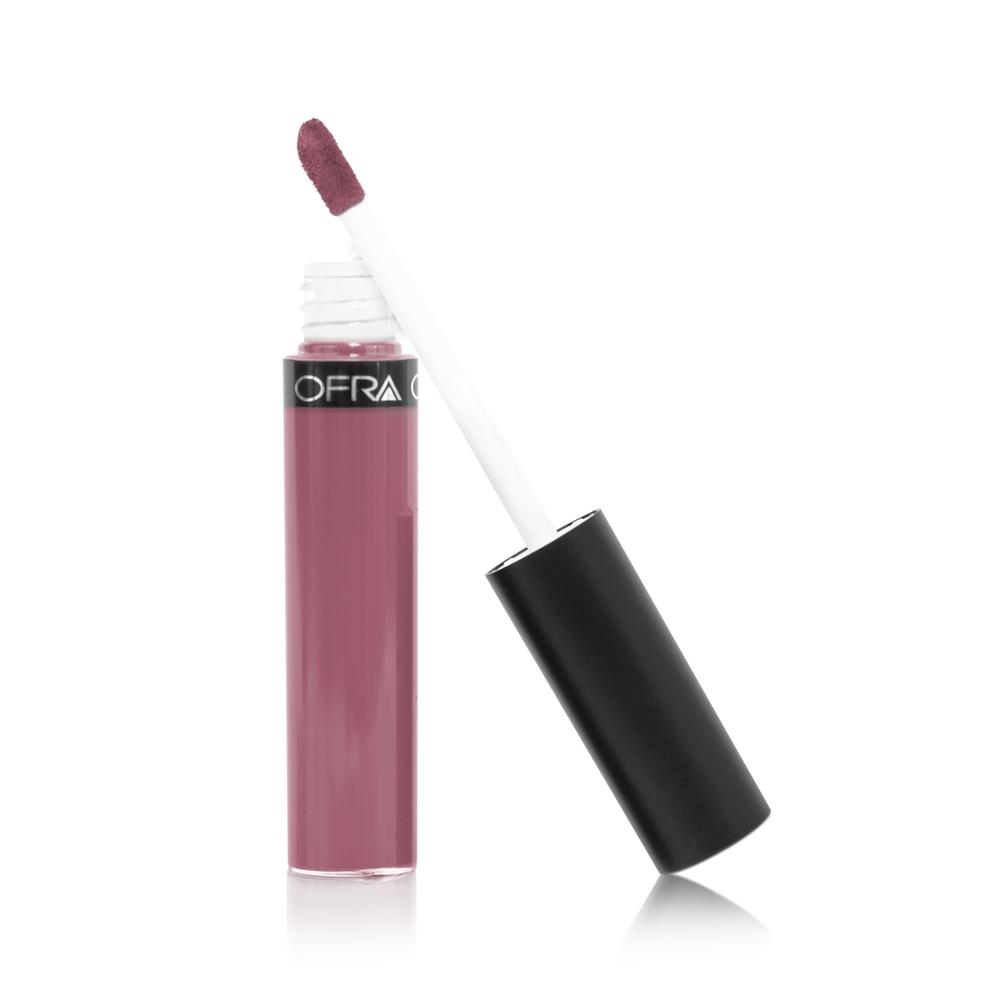 Manhattan Lipstick