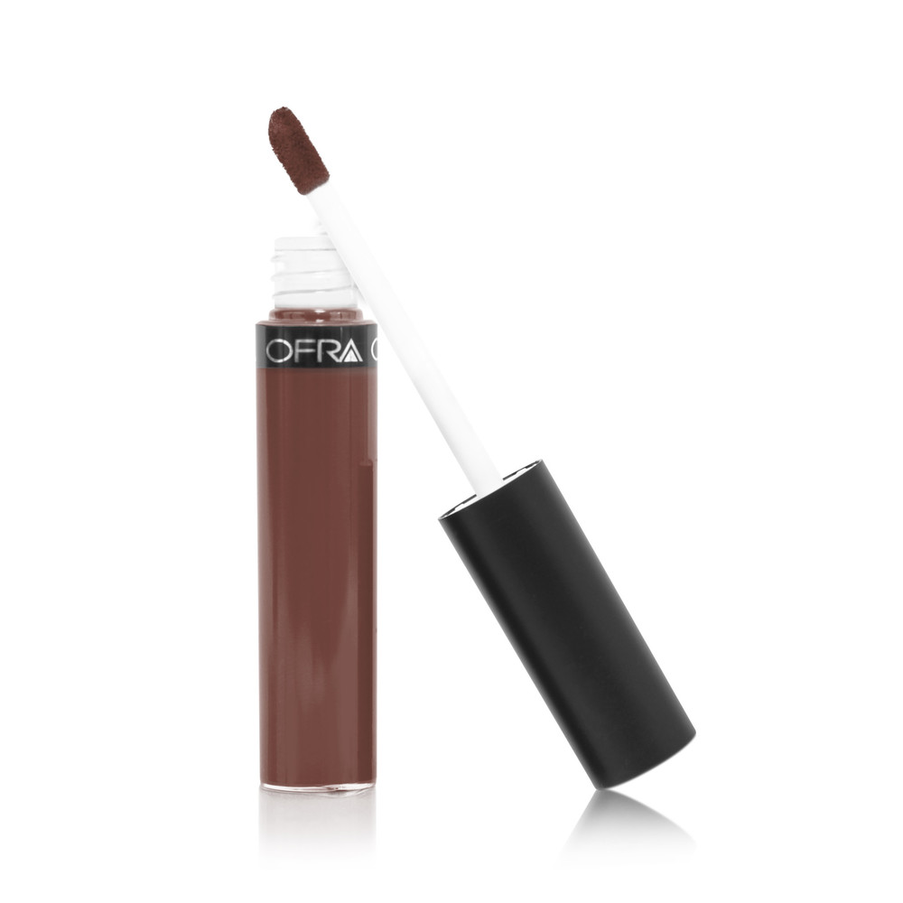 Mocha Lipstick