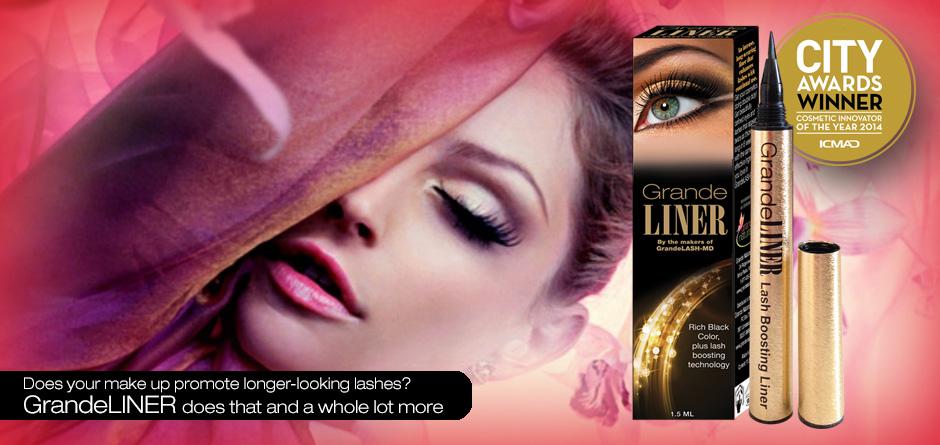liner banner.jpg