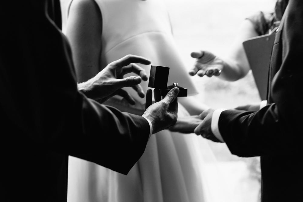 1CarolineMcCredie-Wedding-DavidZoeOrange_0007.jpg
