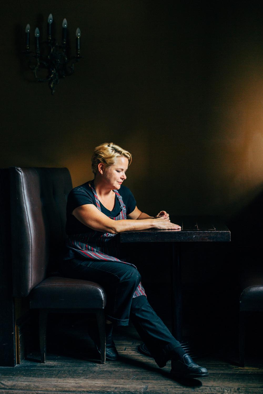 Portrait-LaurenMurdoch-1 copy.jpg
