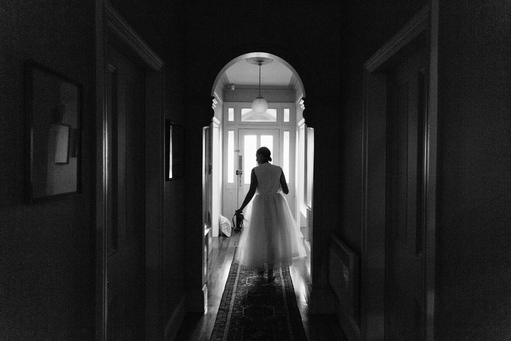 1CarolineMcCredie-Wedding-DavidZoeOrange_0001.jpg